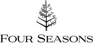 logo-four-season